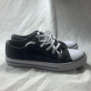 Airwalk women's shoes  Sz. 9.5
